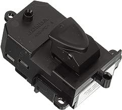 Genuine Honda 35760-SNA-J03 Automotive Accessories