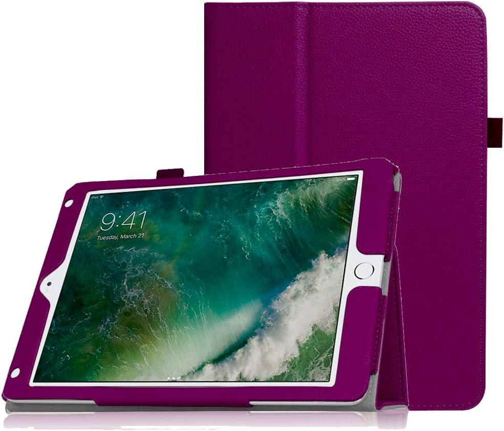 iPad Mini specialty shop Portland Mall 1 2 3 Case Corner - Cover Protection Stand Smart