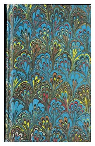 Auseinandersetzung mit der Römischen Kirche - Band 3 aus Martin Luther Werke, Ausgewählte Schriften - Einzelband