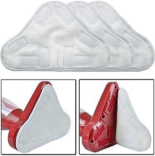 /Confezione da 2 fbshop / /Panni in microfibra lavabile per H2O Mop X5/ TM
