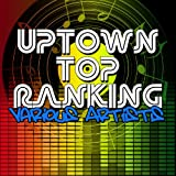 Up Town Top Rankin'