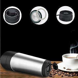 LUO Bouilloire électrique/Tasse électrique de Haute qualité Intelligent Control Bouilloire/Tasse électrique en Acier Inoxy...