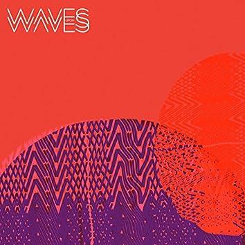 WavesUponWaves