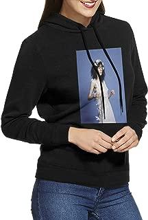 Women's Patti-Smith Ins Sweater