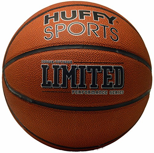 Sale!! Huffy Sports Basketball Indoor/Outdoor Limited Performance Series