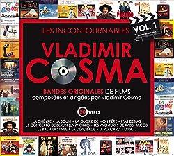Les Incontournables Vol 1 (Original Soundtrack)