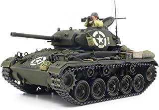 Best m24 chaffee model kit Reviews
