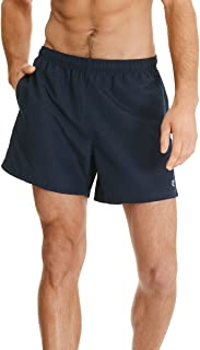 Champion Men's Clothing Infinity Microfibre Short