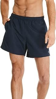 Champion Men's Clothing Infinity Microfibre Short