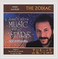 Music of the Stars-Zodiac