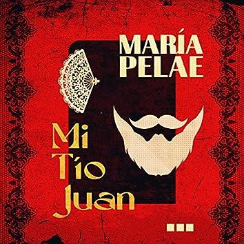 Mi Tío Juan