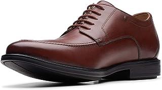 حذاء أكسفورد رجالي من الدانتيل من بوستونيان هامبشاير