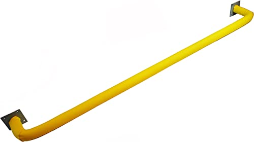 el más barato Henbea Henbea Henbea - Barra estabilizadora, Color Amarilla (846 4)  alta calidad general