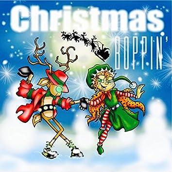 Christmas Boppin