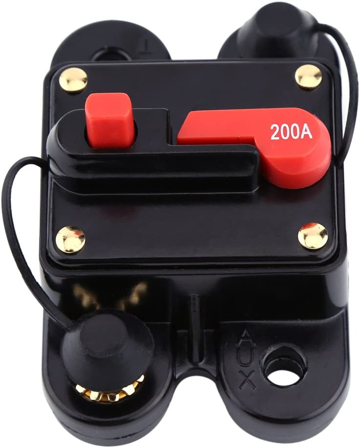 List price Tools Challenge the lowest price Home Improvement Electrical Breakers Load Fus Centers