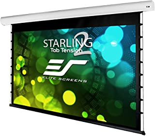Elite Screens Starling Tab-Tension 2, 135