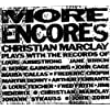 More Encores by Christian Marclay