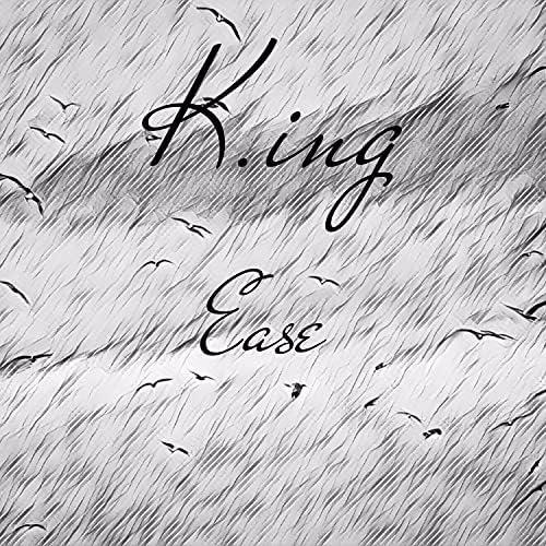 K.ing