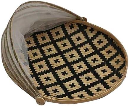 Dorado AGGIEYOU Retro Cobre Sala de Estar Ba/ño Inodoro Colgante Abrigo Sombrero Doble Gancho Titular de la Llave Colgador de Pared