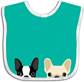 baby french bulldog clothes