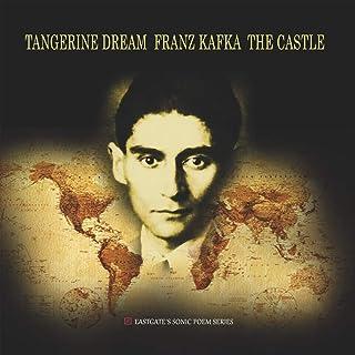 Franz Kafka: The Castle (140gm Gatefold Vinyl) [Analog]