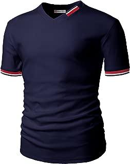 blue note t shirt uk