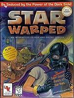 Star Warped (輸入版)