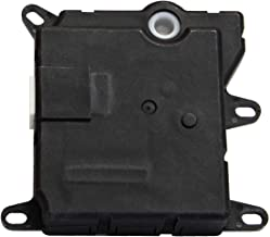Main Temperature Air Door Actuator for Ford F-150 Expedition F-250 Lincoln Navigator (Replaces # 2L3Z19E616BA, F65Z19E616AB, XL3Z19E616BA, 604-205) KEDAKEJI K205A