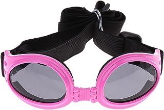 Amazon.es: gafas plegables