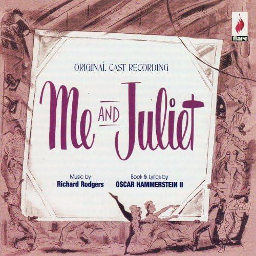 The Original Broadway Cast feat. Isabel Bigley & Bill Hayes