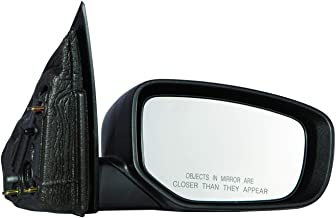 Best dodge dart side mirror replacement Reviews