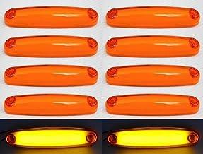 Suchergebnis Auf Für Seitenmarkierungsleuchten Orange