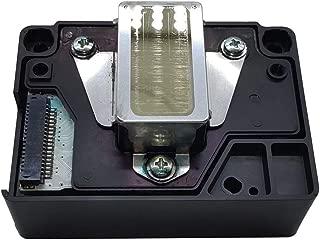 4610//4615 Cabezal de impresi/ón 4625 3525 6525 Cabezal de impresi/ón Boquilla de la Impresora Cabezal de impresi/ón Accesorios de la Impresora Ballylelly para HP 688A Hp5510