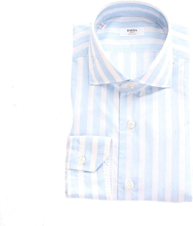 Men's Tshirt 3D Full Cat Kitty Pet Summer Casual Short Sleeves