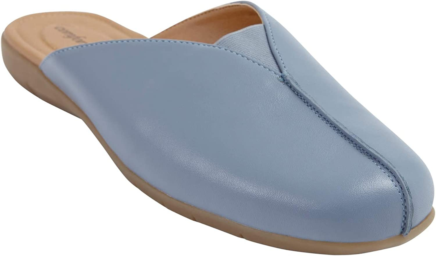 Comfortview Women's Wide Width The Alexane Cheap mail order Max 78% OFF specialty store Mule
