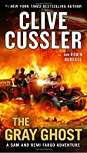 Best clive cussler the gray ghost Reviews