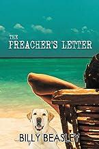 The Preacher's Letter