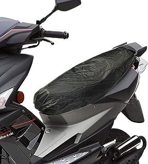 Suchergebnis Auf Für Vespa Sitzbezüge Motorräder Ersatzteile Zubehör Auto Motorrad