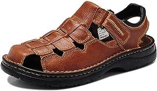 Hombre Esjiachen123 Para Zapatos Zapatosy Amazon Psumzv AL54R3qj