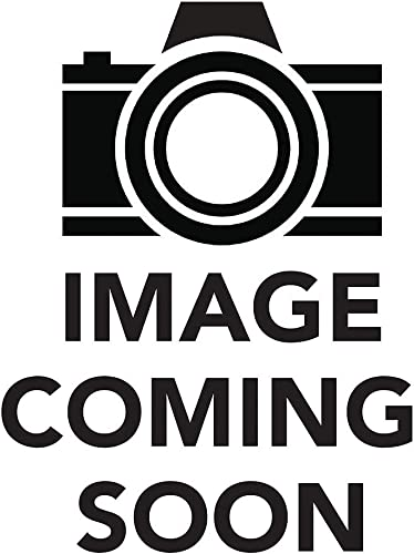 Puzzle 1500 Teile - Boehme  Schaufensterbummel - 19252 von SunsOut