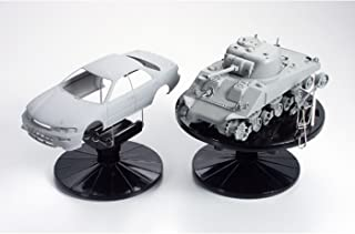 plastic model car parts and accessories