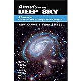 Annals of the DEEP SKY, Volume 2