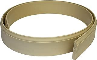 Flexible Moulding - Flexible Base Moulding - WM623 - 9/16