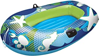 Poolmaster 87320 Deep Sea Sport Boat