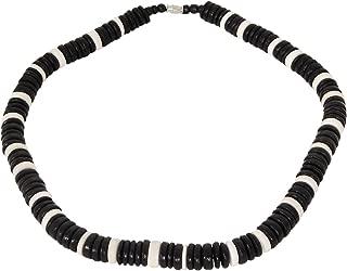 Best polynesian mens jewelry Reviews