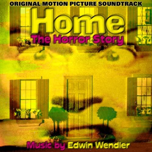 Edwin Wendler