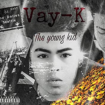 The Young Kid