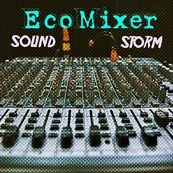 Sound Storm
