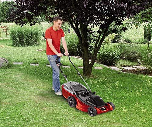 Einhell Rasenmäher - 2