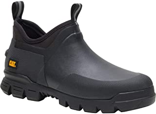 Unisex-Adult Stormers Construction Shoe